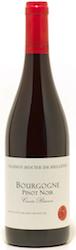 a3290f433d82363b1e6bdec494d5d75e--pinot-noir-red-wines.jpg