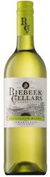 riebeek_sauvignon_blanc_hq_bottle.jpg