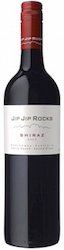 jip-jip-rocks-shiraz-2008.jpg
