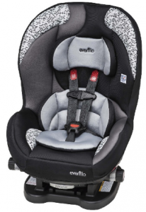 CARSEAT-206x300.png