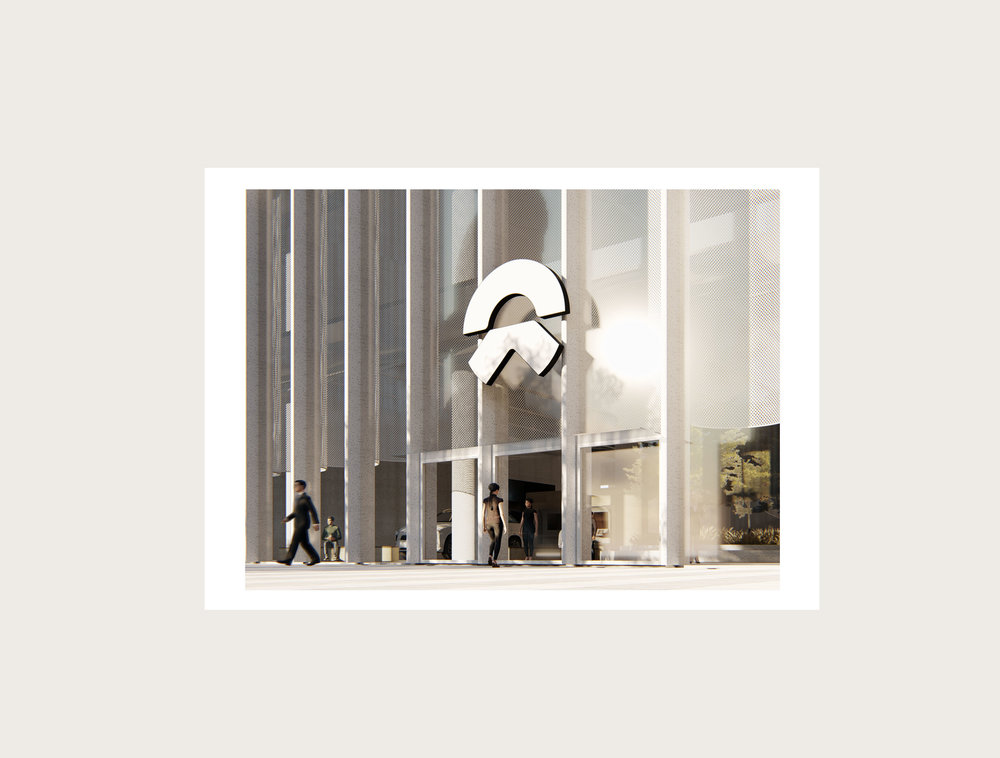 raams-architecture-design-studio-flagship-store-changsha-china-retail-02.jpg