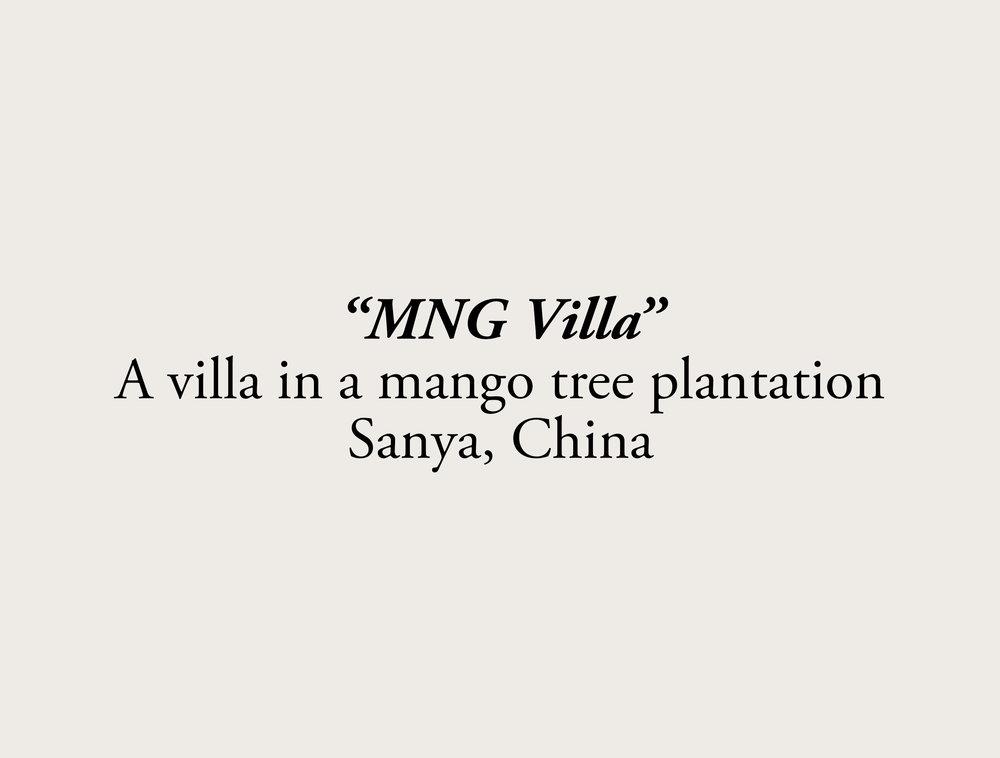 raams-architecture-design-studio-mango-house-sanya-china-villa-01.jpg