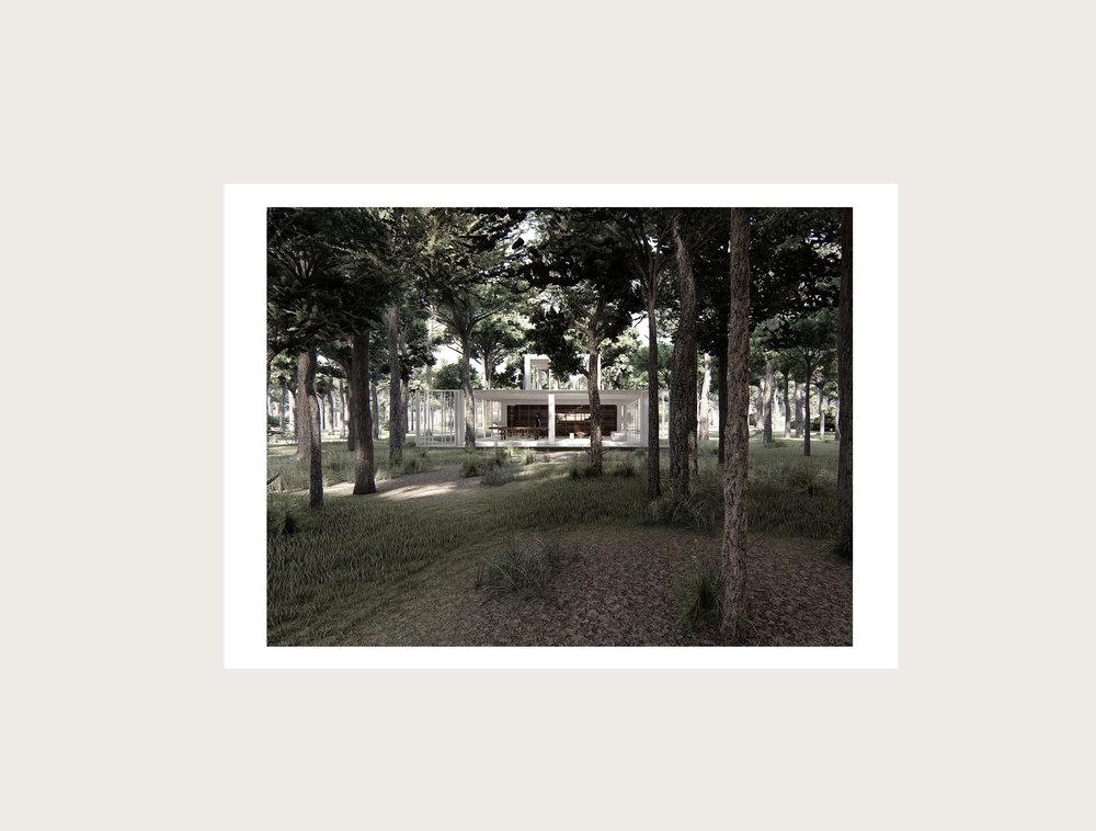 raams-architecture-design-studio-sld-summer-house-pavilion-china-spain-06.jpg