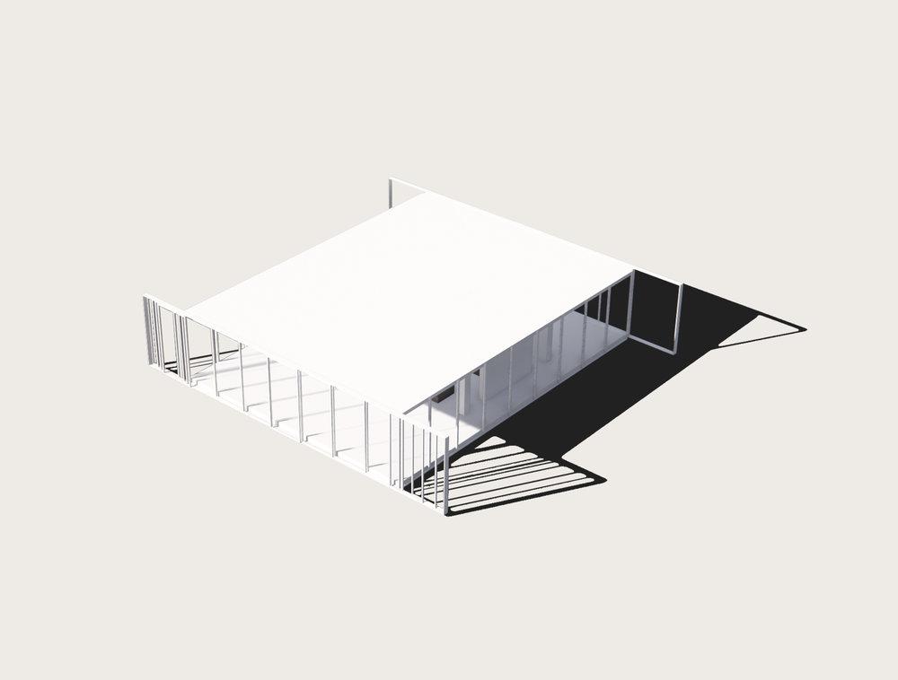 raams-architecture-design-studio-sld-summer-house-pavilion-china-spain-04.jpg