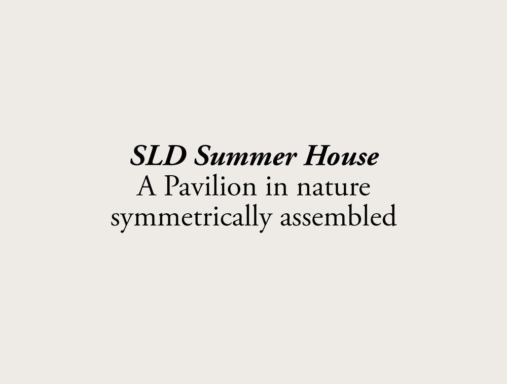 raams-architecture-design-studio-sld-summer-house-pavilion-china-spain-01.jpg