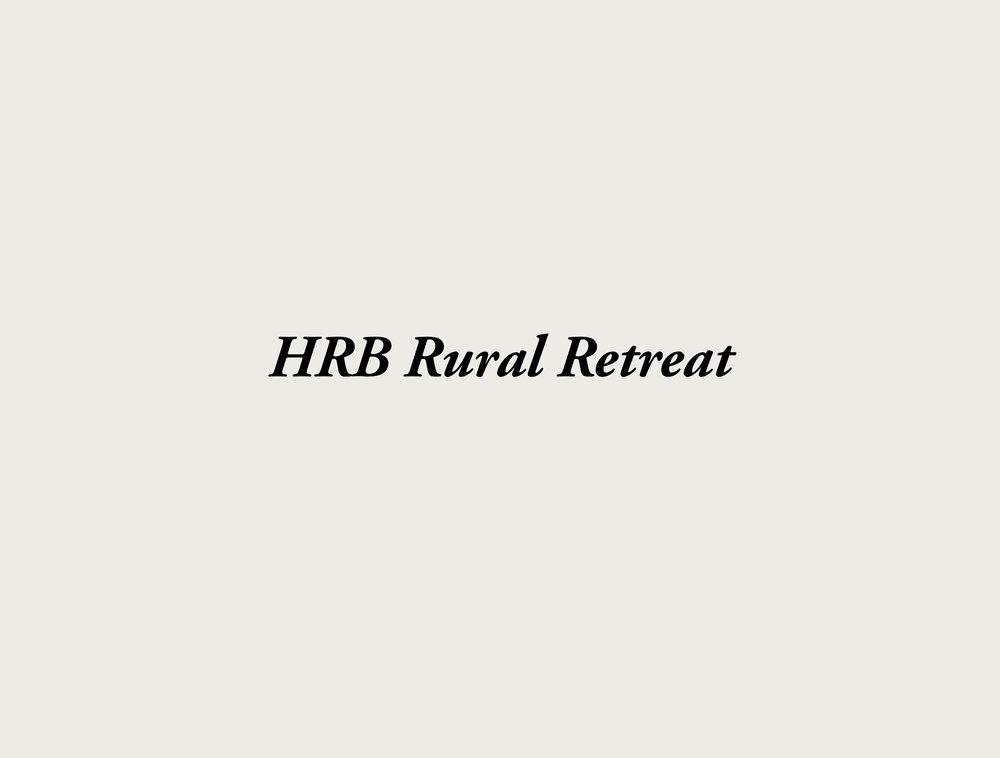 Raams-Architecture-Design-Studio-hrb-house-Spain-rural-housing-ruralretreat-arquitectura-rural-05.jpg