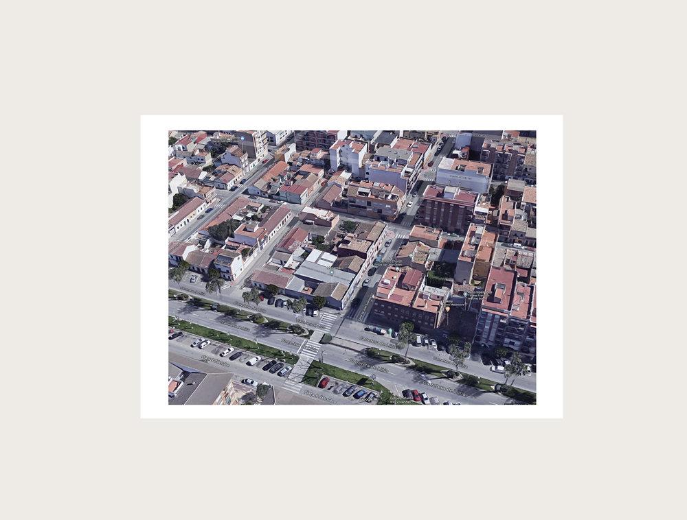 Raams-Architecture-Design-Studio-Taller-Valencia-Workshop-Spain-craftman-office-01.jpg