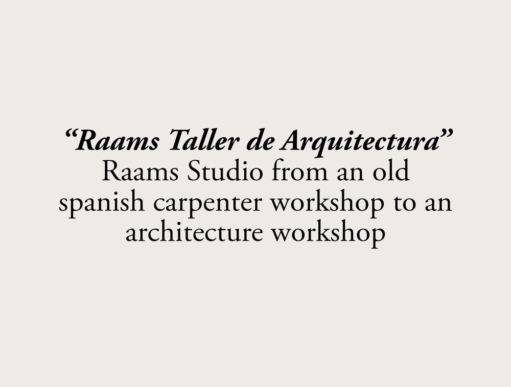raams-architecture-design-studio-valencia-spain-office-carpenter-workshop-renovation-arquitectura-renovacion-oficina-01.jpg