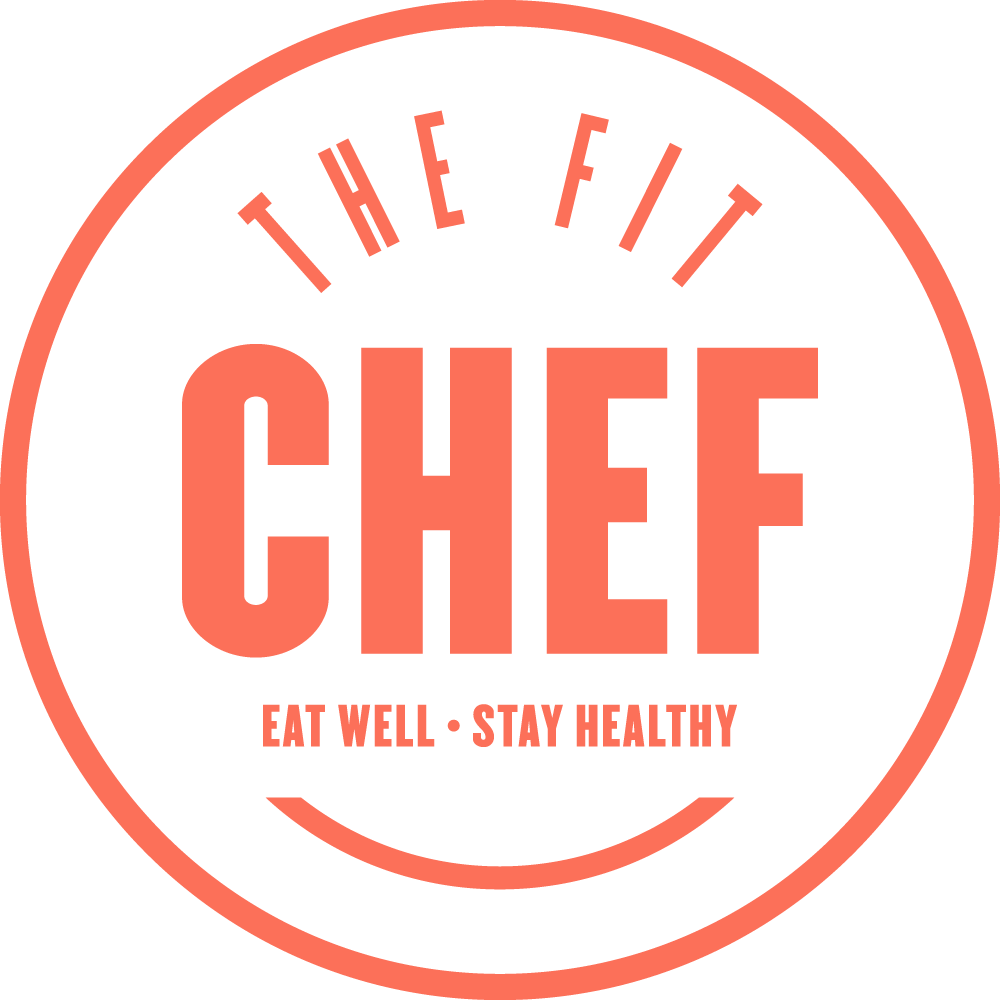 The Fit Chef