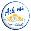 LOTW-Ask-Me-Button_web_nb.png