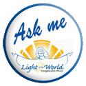 LOTW-Ask-Me-Button_web_nb.png