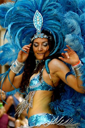 Rio carnival1.jpg