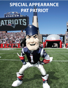 Pat-Patriot-w-text2.jpg