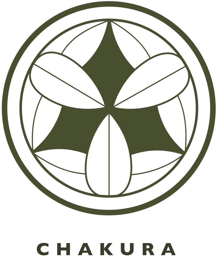 CHK_Logo_1016.jpg