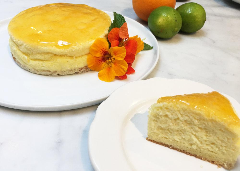 souffle cheesecake.jpg