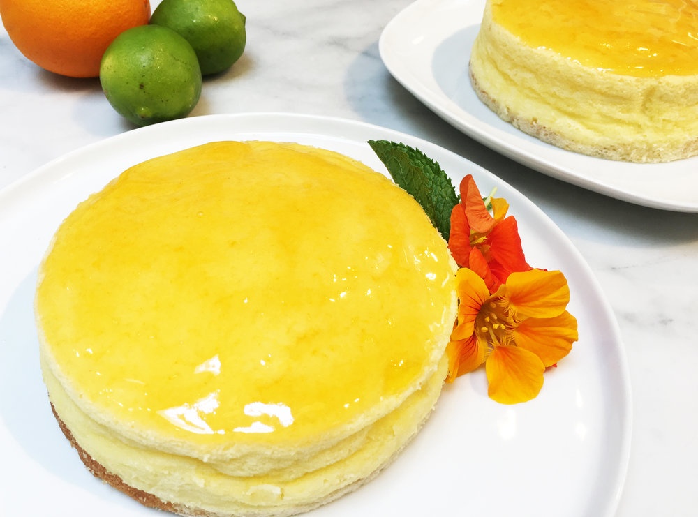 souflle cheesecake2.jpg