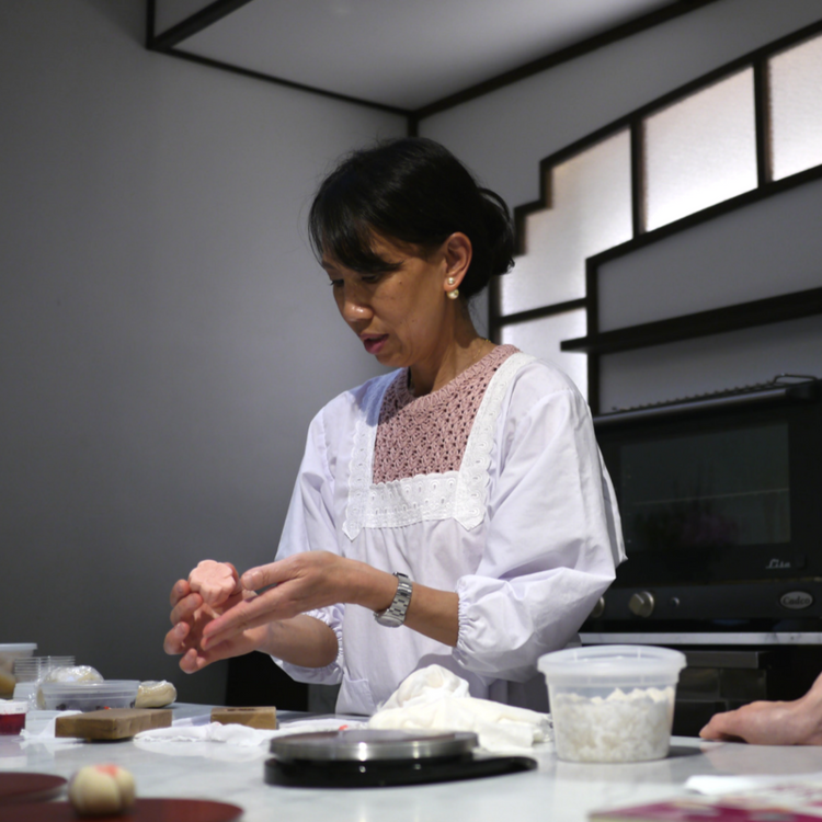Tomoko Yagi