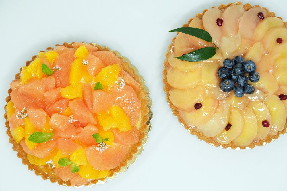 Fruits Tart-a.jpg