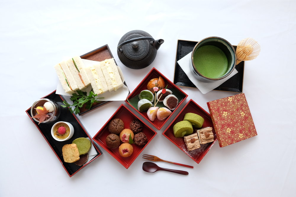 afternoon tea set CHA.JPG