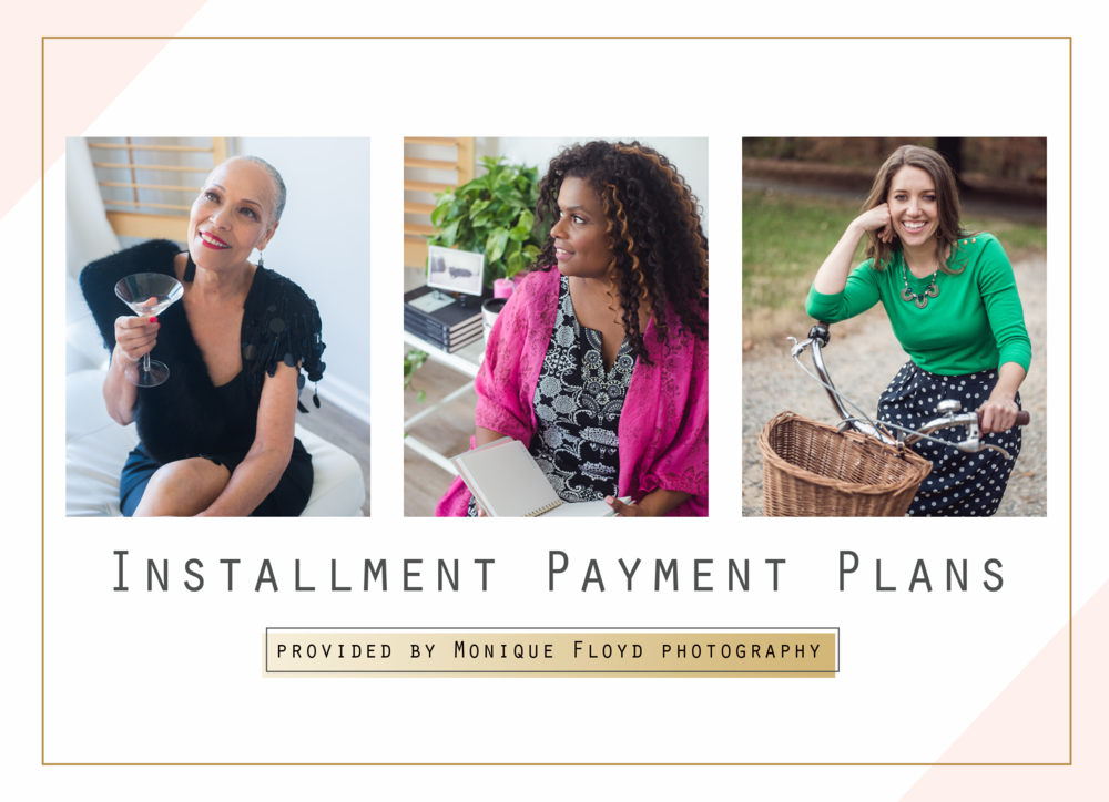 payment plan copy.png