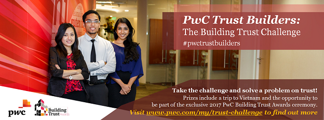 PwC Trust Builders_Resize.png