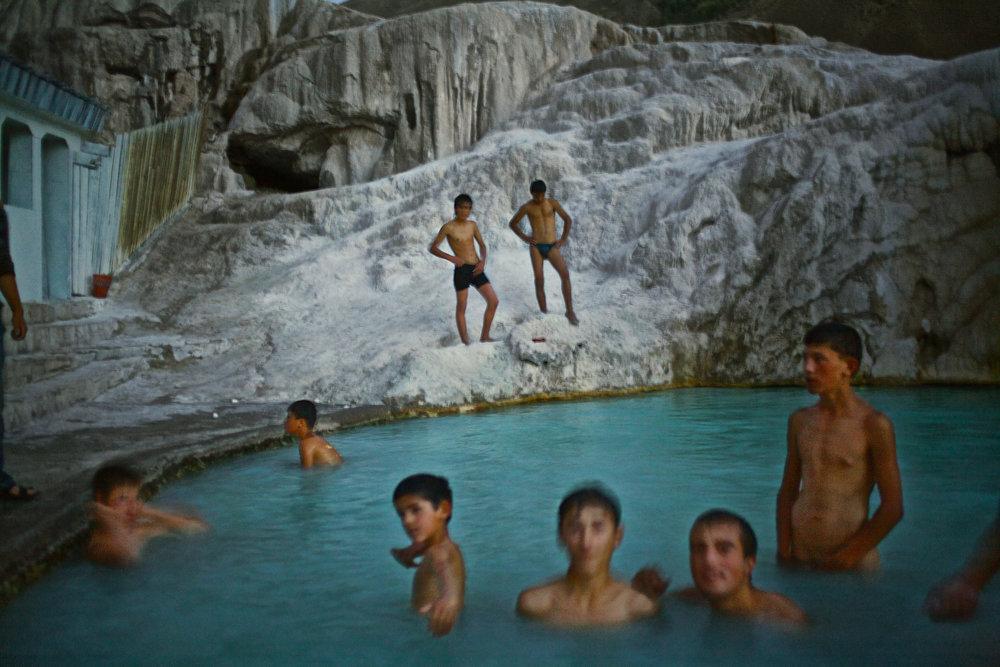 071108tajikistan0633.jpg