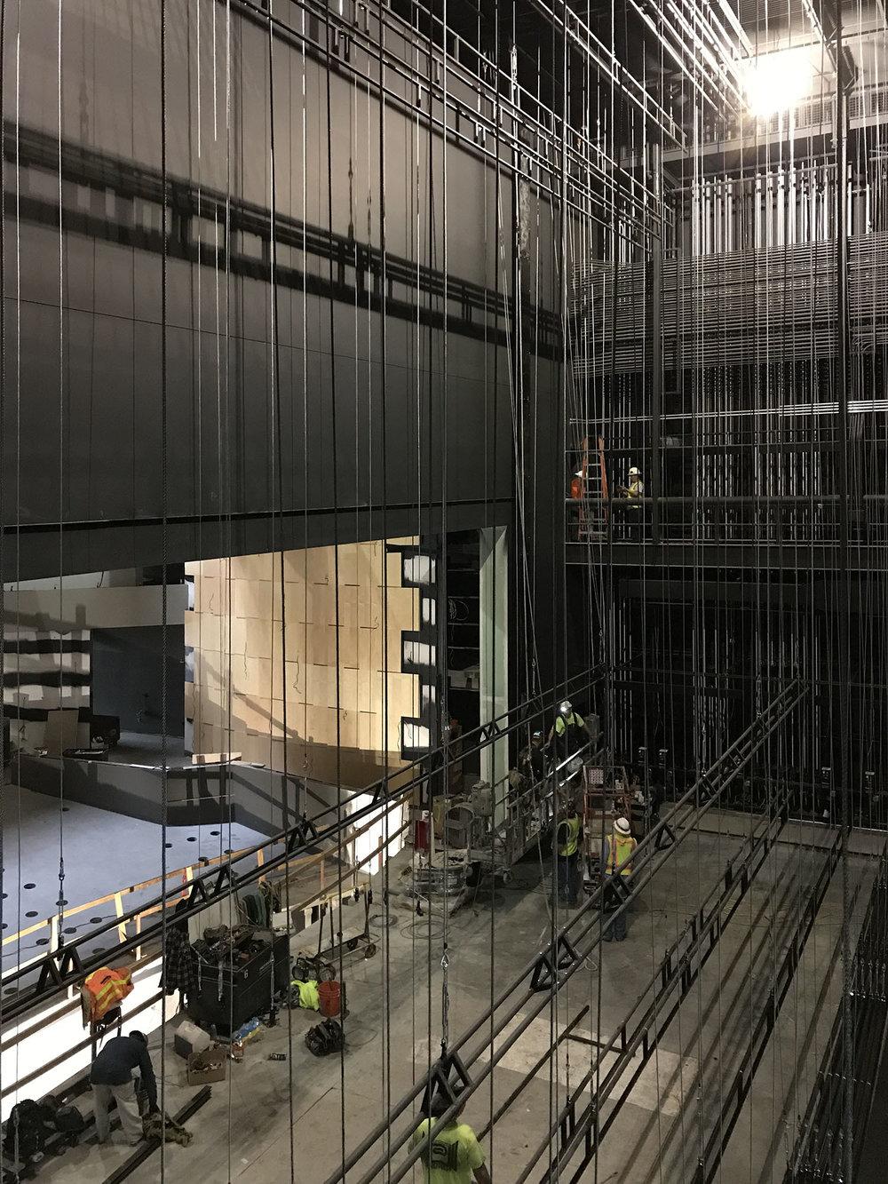 hec-construction-4.jpg