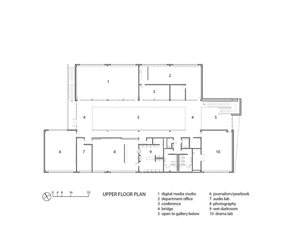 cadc-plan 2.jpg