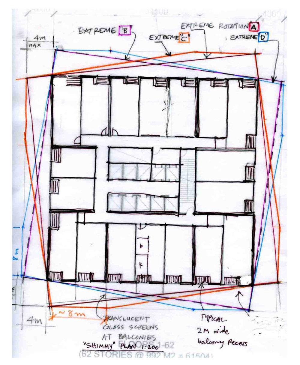 tyt-plan-diagram.jpg