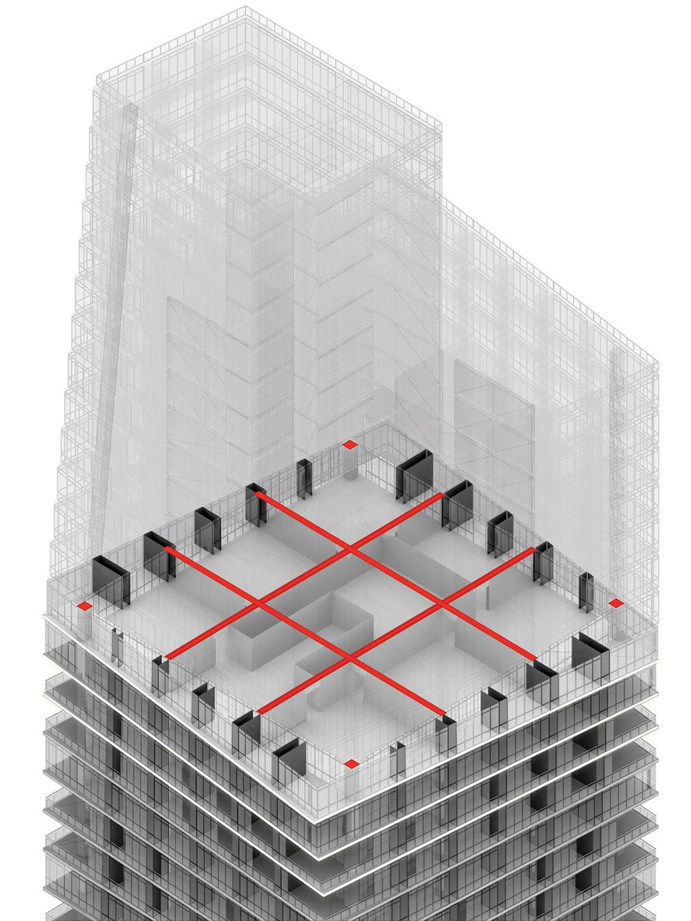 tyt-structure.jpg