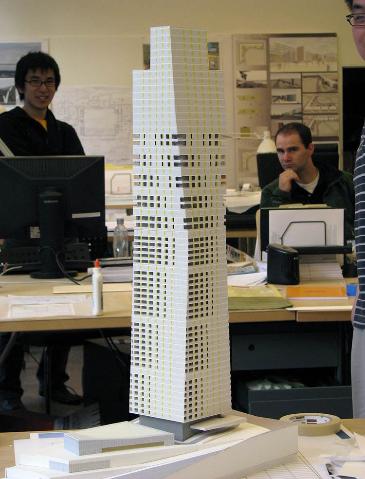 tyt-tower-model.jpg