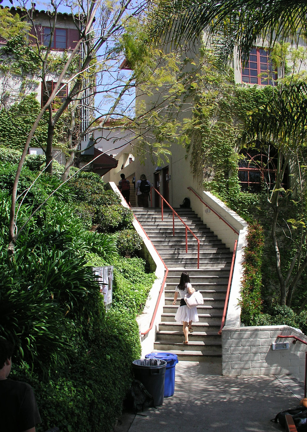 bws-east_campus_stair.jpg
