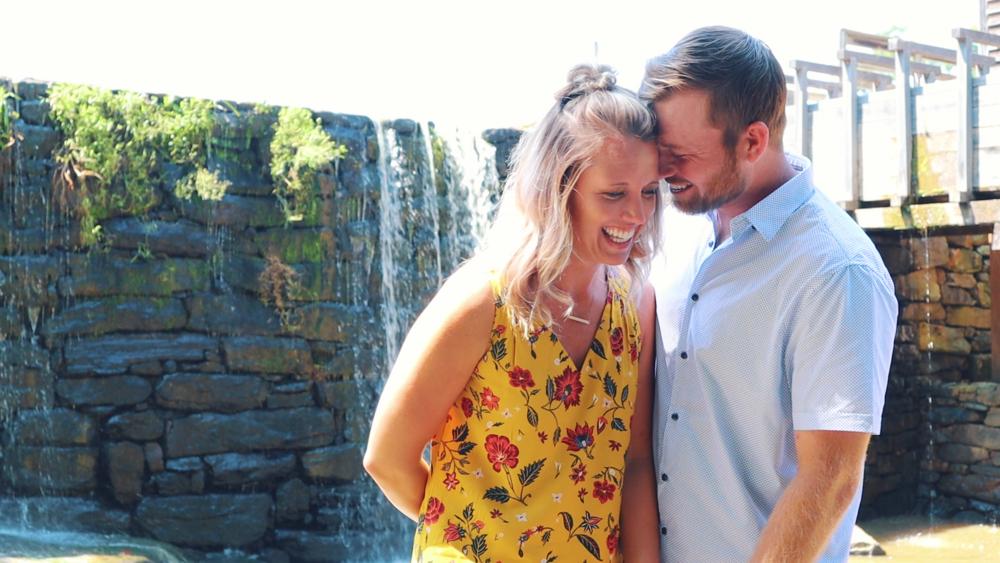 Fisher Wedding LOVE STORY VIDEO.00_04_01_21.Still008.png