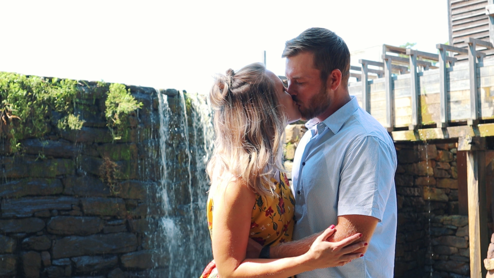 Fisher Wedding LOVE STORY VIDEO.00_05_07_07.Still009.png