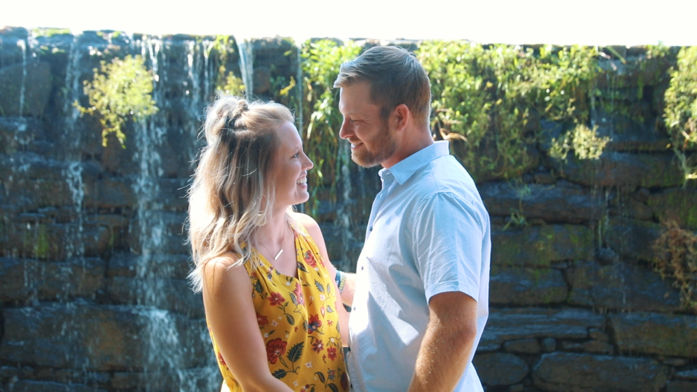 Fisher Wedding LOVE STORY VIDEO.00_05_28_17.Still001.png