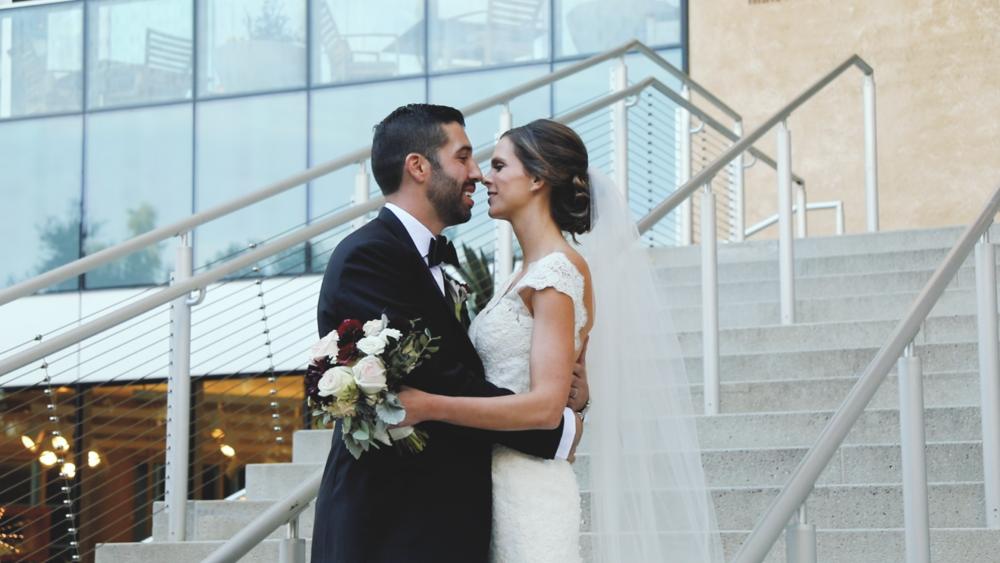 Ganim Wedding HIGHLIGHT.00_05_09_04.Still001.png