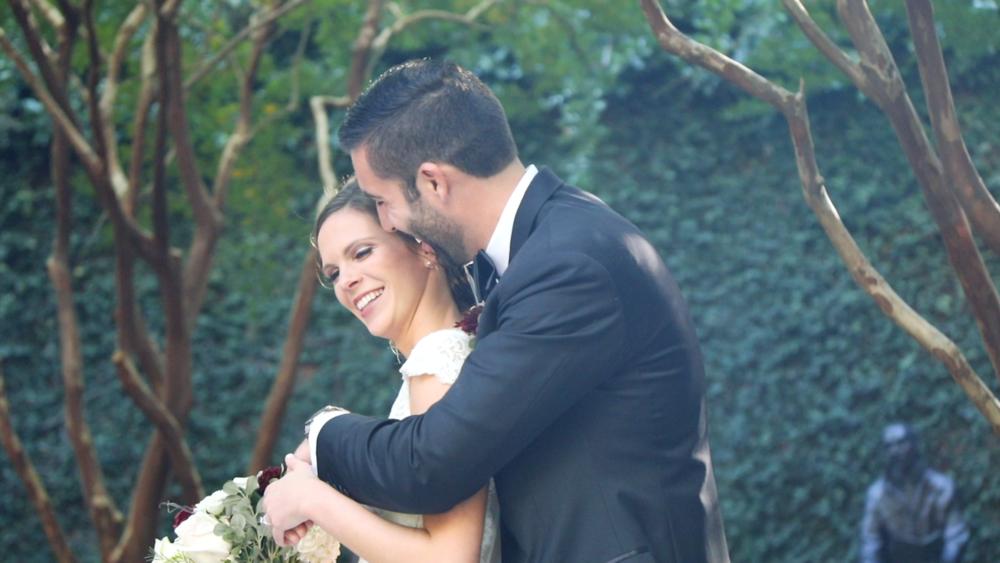 Ganim Wedding HIGHLIGHT.00_04_38_13.Still009.png