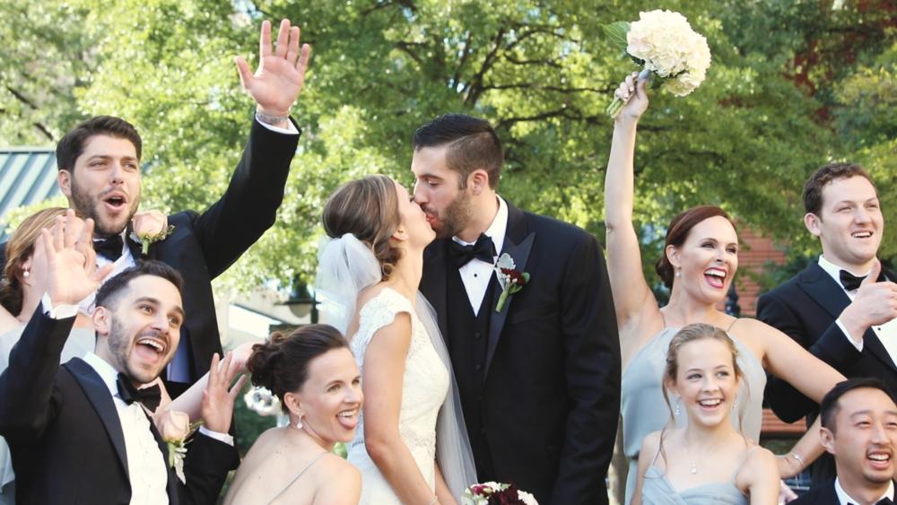 Ganim Wedding HIGHLIGHT.00_04_18_04.Still005.png