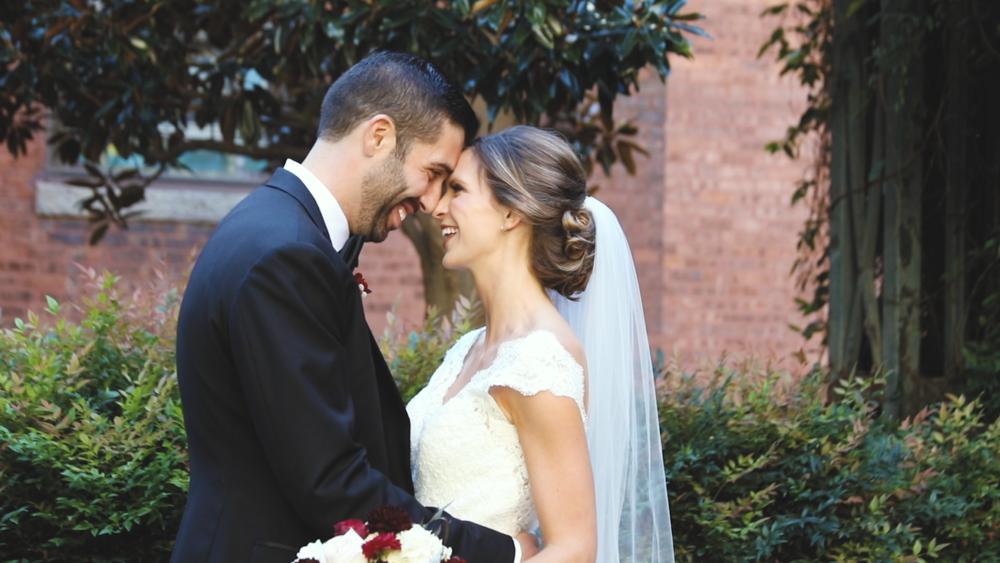 Ganim Wedding HIGHLIGHT.00_04_44_05.Still010.png