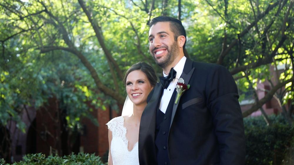 Ganim Wedding HIGHLIGHT.00_04_50_25.Still006.png