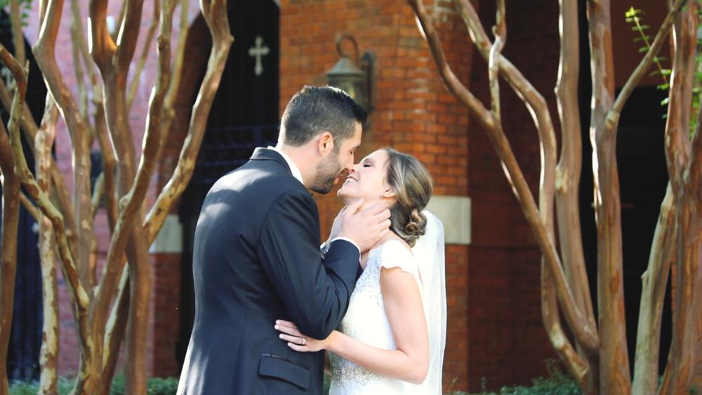 Ganim Wedding HIGHLIGHT.00_04_58_02.Still007.png