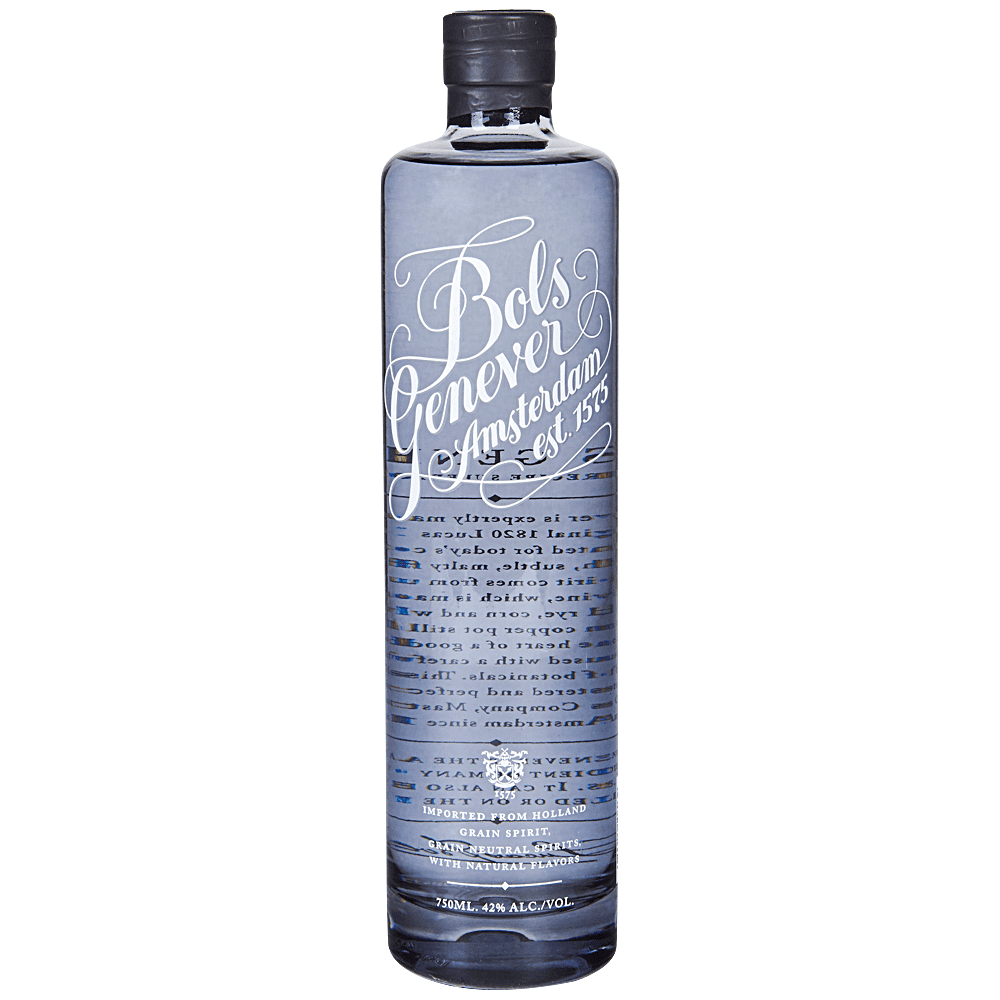 Bols-Genever-750-ml_1.png