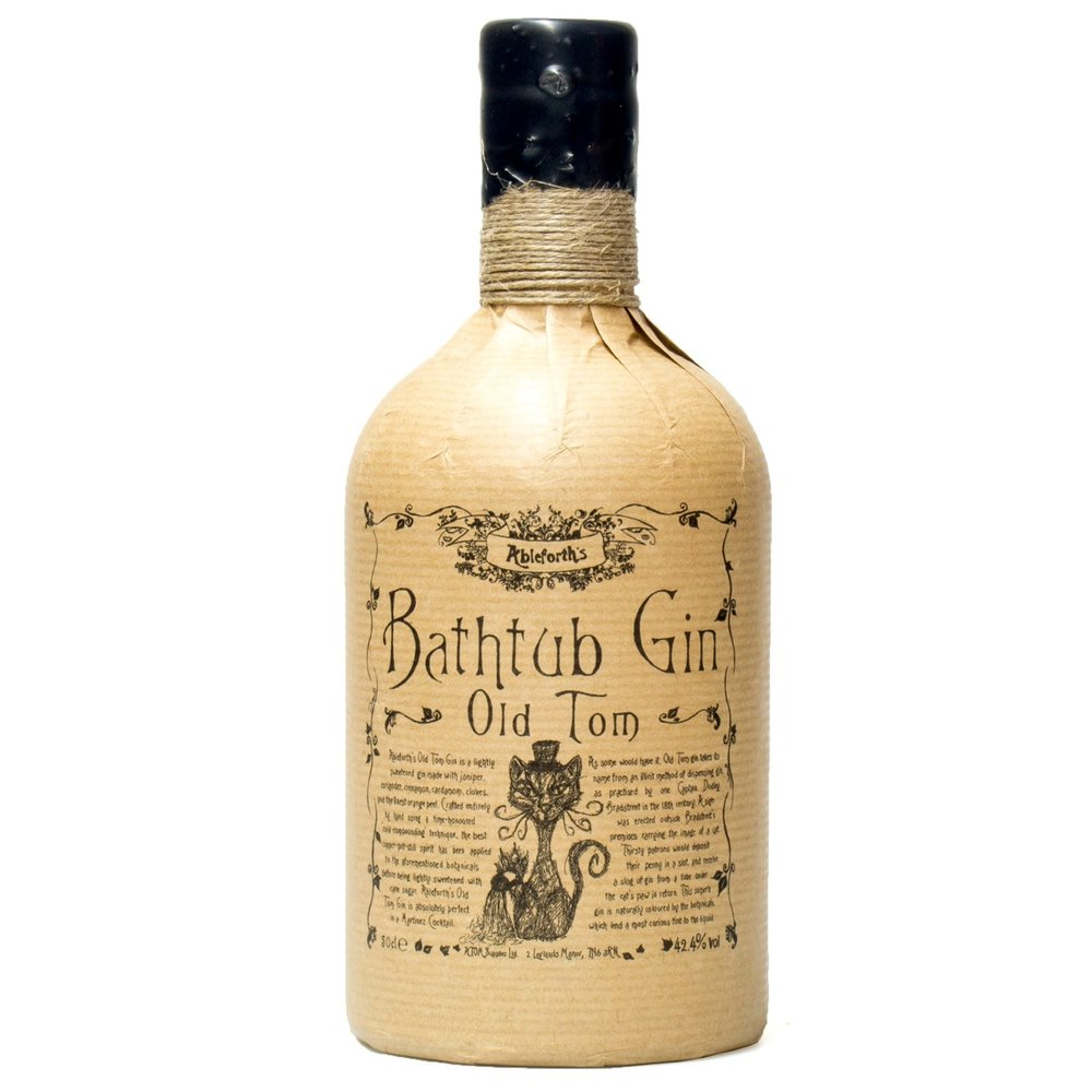 bathtub-gin-old-tom-gin1.jpg