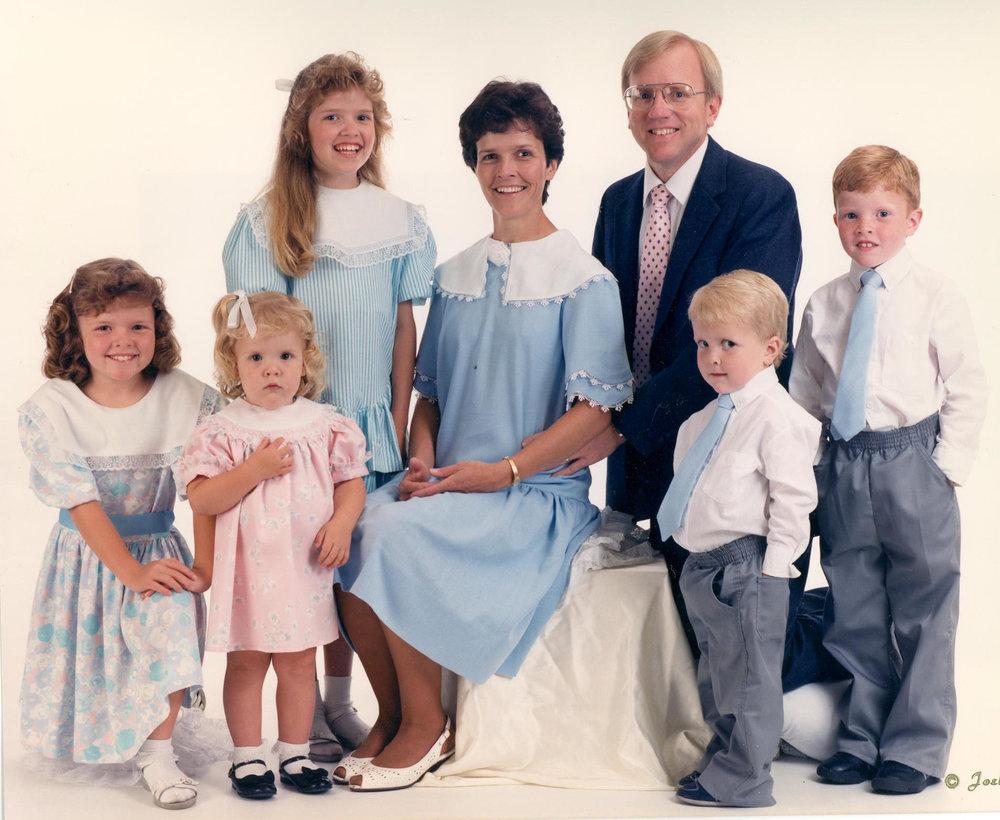 1989-04-15_Singleys.jpg