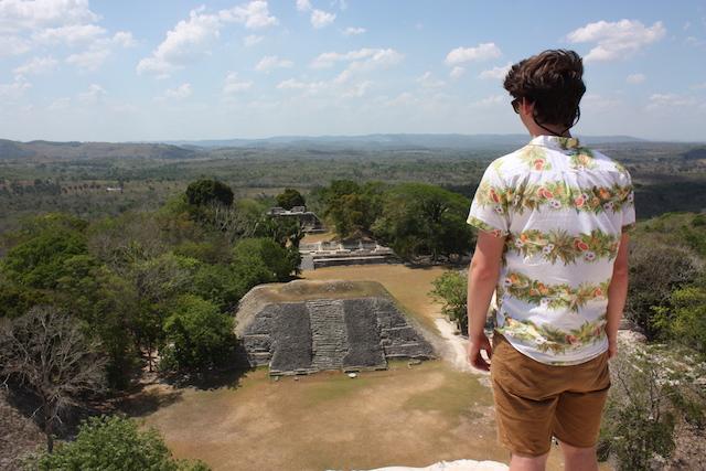 BelizeCaracolTemple.JPG