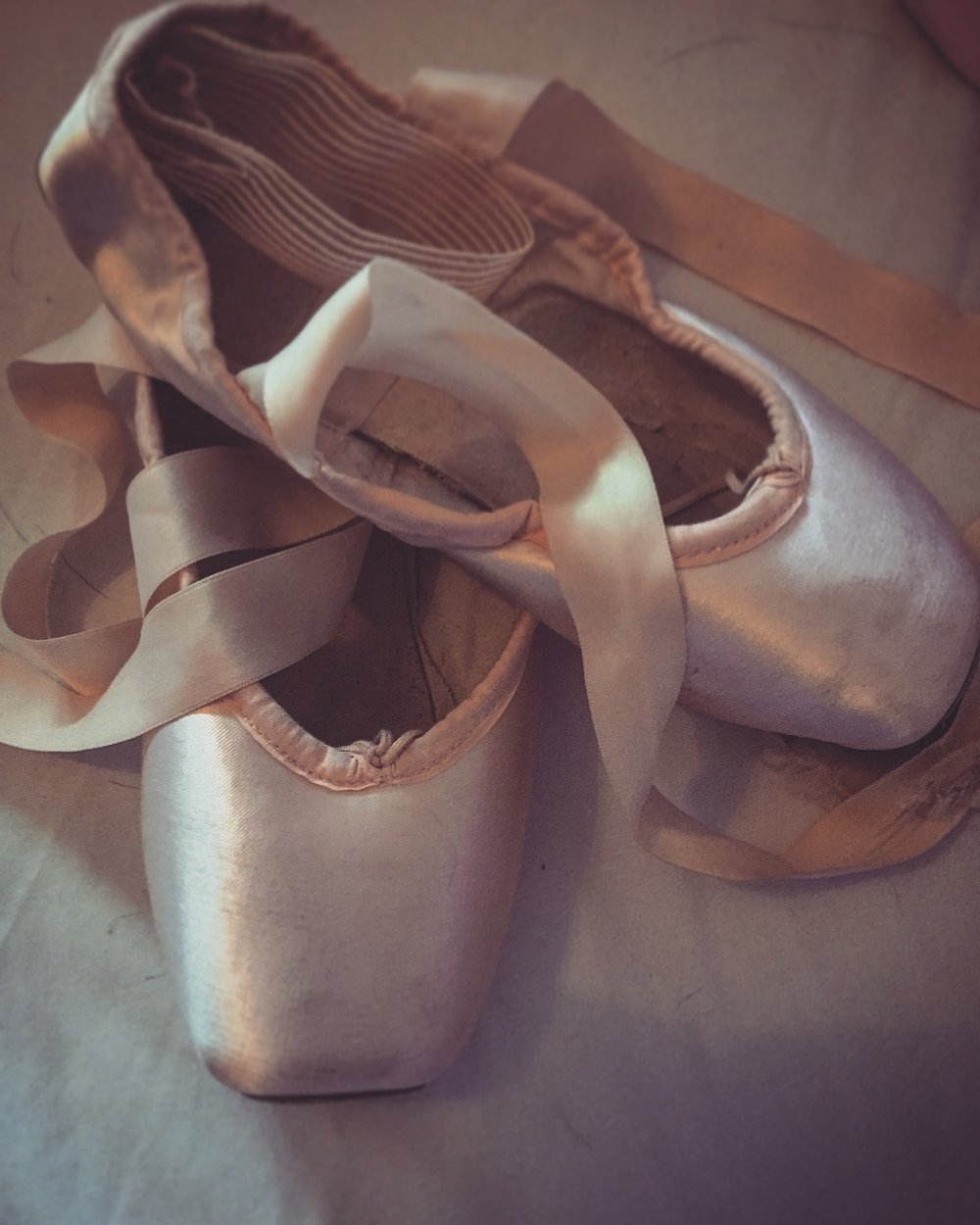 ballet-1699361_1920.jpg