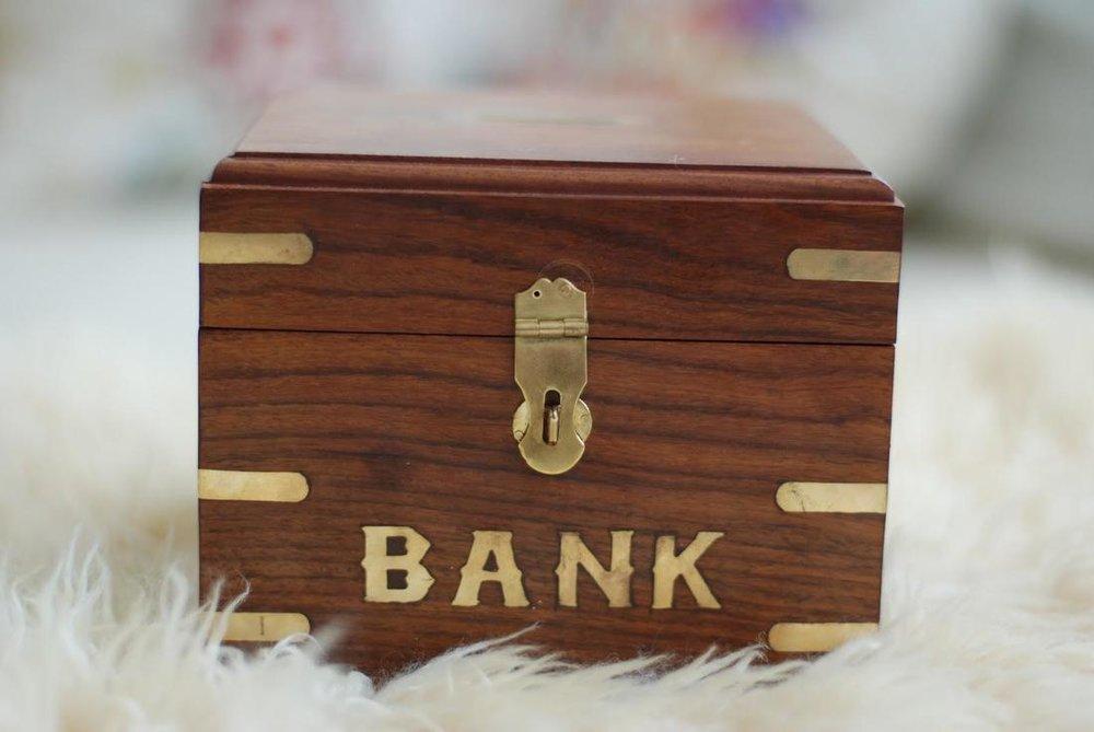 bank_orig.jpg