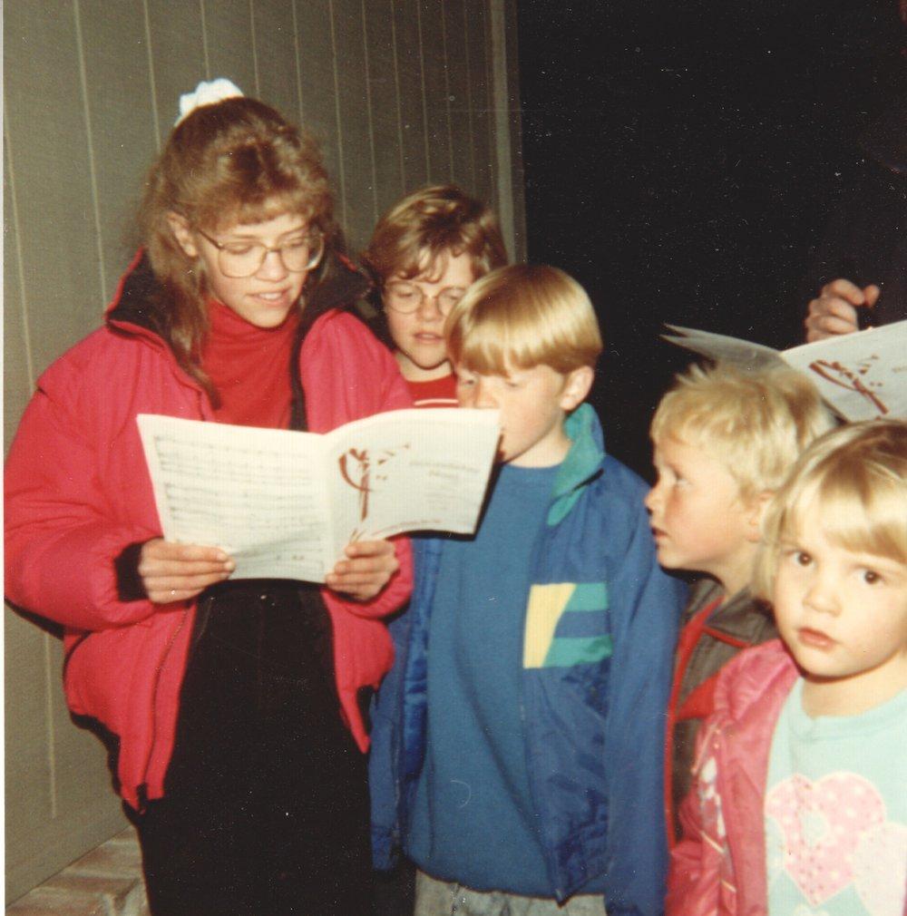 1991-12-15 Bishop.jpg