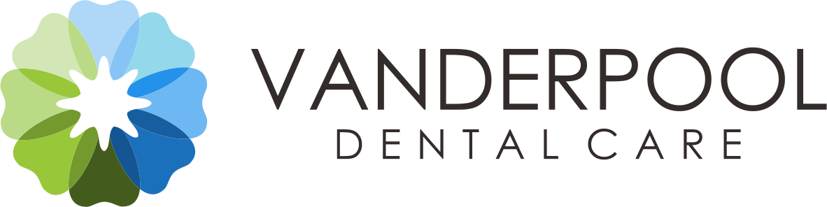 Dentist Somerset, MA | Vanderpool Dental Care