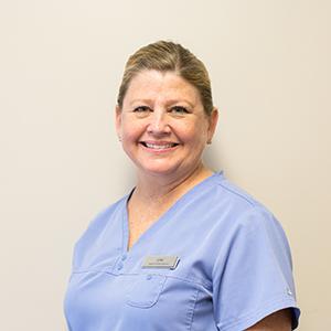 Lisa - Registered Dental Hygienist